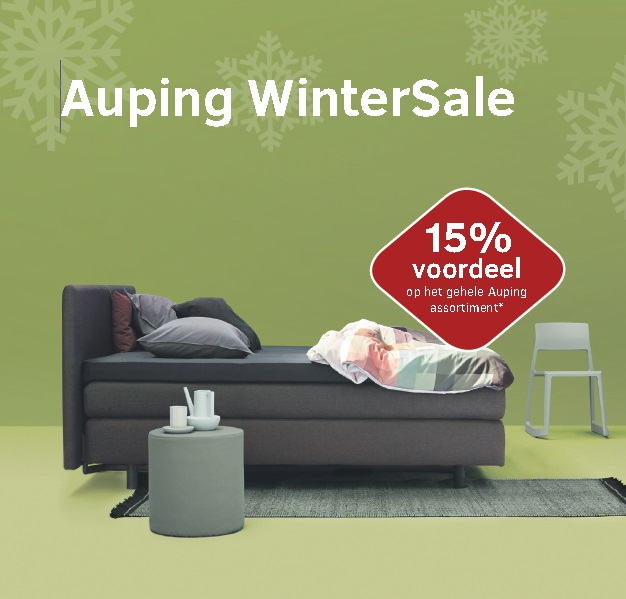 auping-wintersale16
