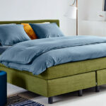 Boxspring Auping