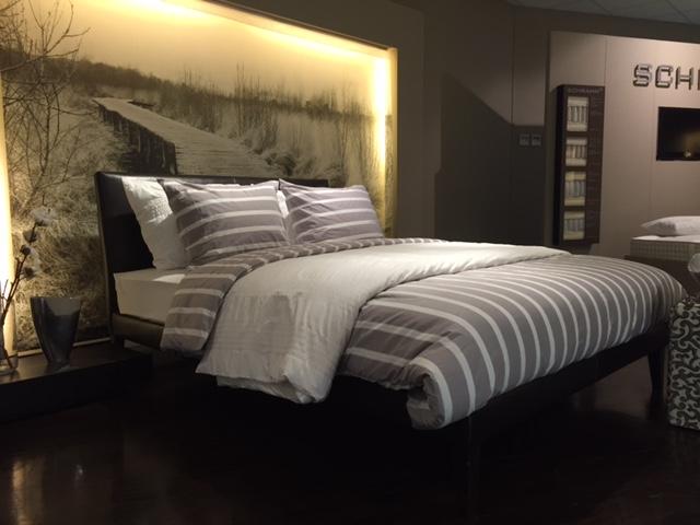 schramm boxspring basis 12 lago beddenspeciaalzaak van. Black Bedroom Furniture Sets. Home Design Ideas